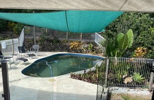 Picture of 3 Basalt Street, Brinsmead QLD 4870