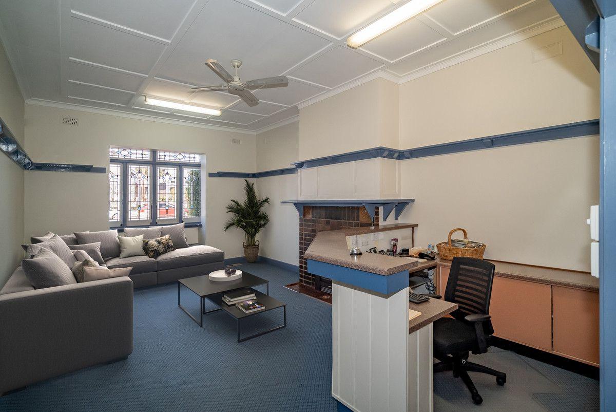 117 Barney Street, Armidale NSW 2350, Image 2