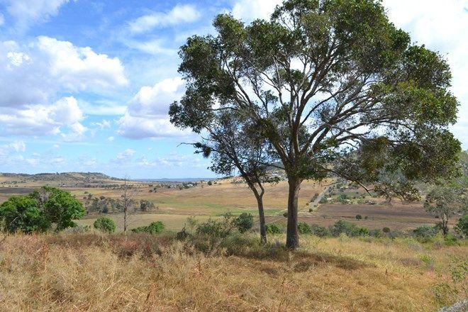 Picture of 0 Garske Road, GLENCOE QLD 4352