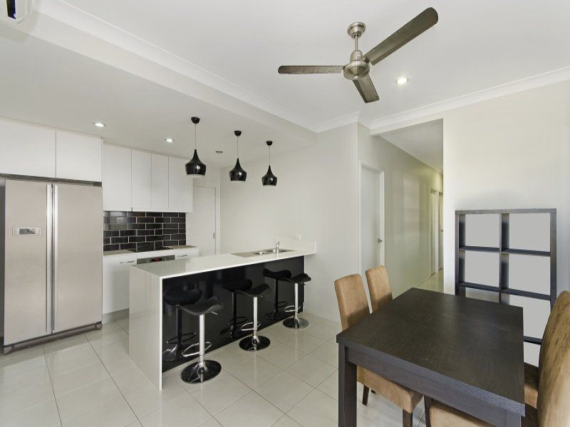 11 Trevalla Entrance,, Burdell QLD 4818, Image 1