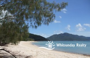 Picture of 9 Rattray Avenue, Hideaway Bay QLD 4800