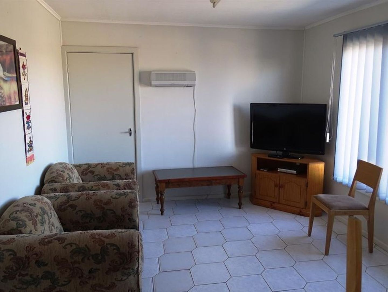 8/295 Garnet Street, Broken Hill NSW 2880, Image 2