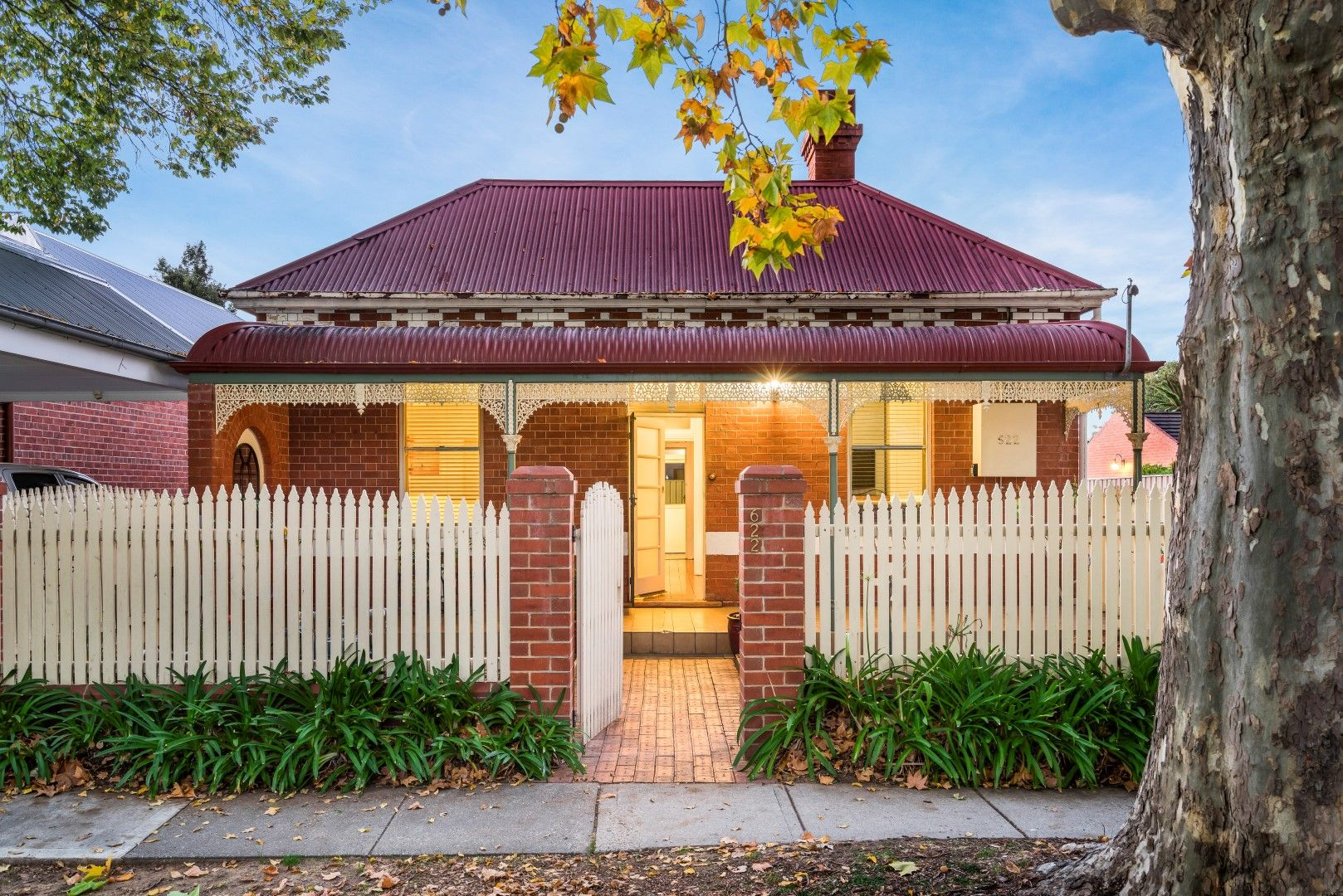 622 Stanley Street, Albury NSW 2640, Image 0