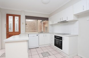 Picture of 20/105 Richmond Road, Morningside QLD 4170