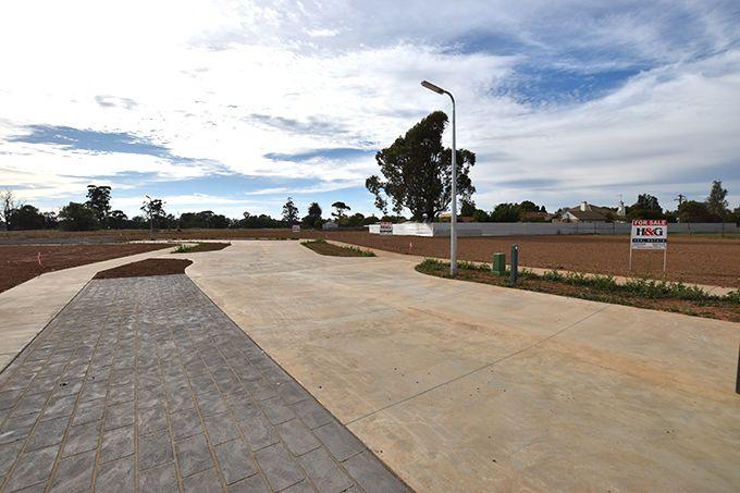 5 Kalimna Court, Tongala VIC 3621, Image 0
