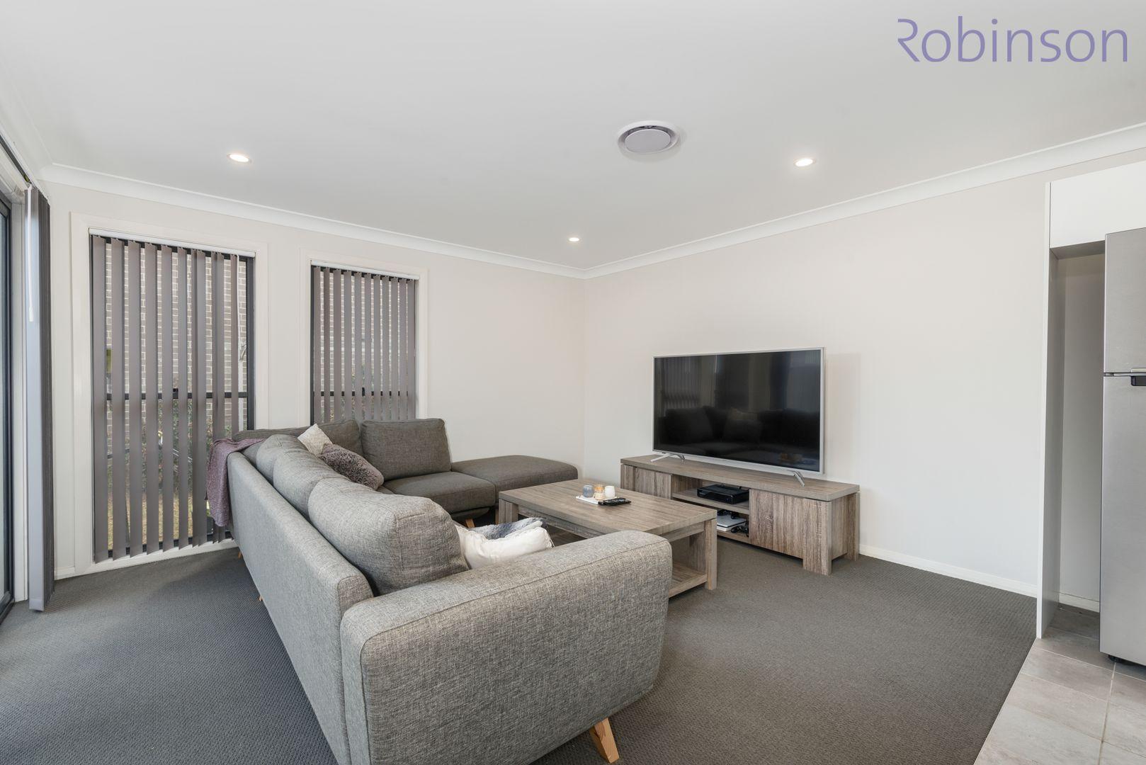 14/43 Mawson Street, Shortland NSW 2307, Image 2