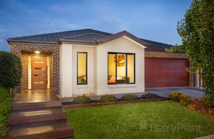 Picture of 12 Santorini Crescent, Point Cook VIC 3030