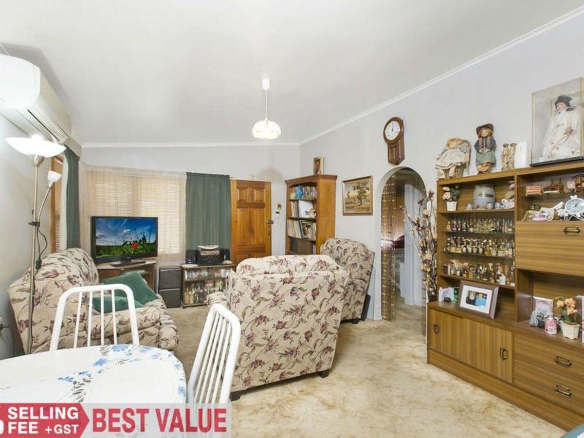 94 Torres Crescent, Whalan NSW 2770, Image 1