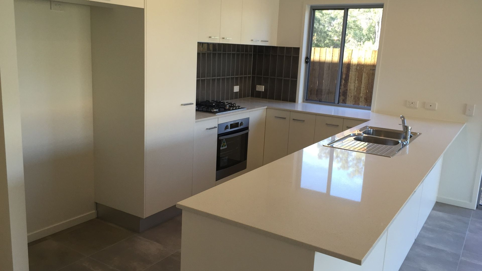 7 King Orchid Circuit, Coomera QLD 4209, Image 1