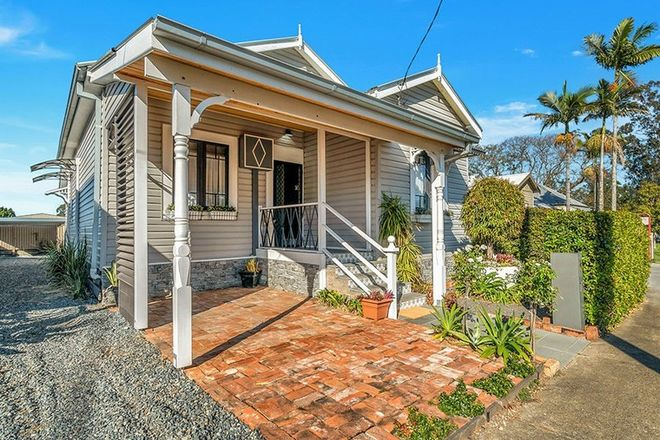 Picture of 22 Spring Street, SOUTH GRAFTON NSW 2460