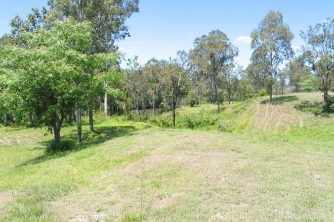 Picture of KARALEE QLD 4306
