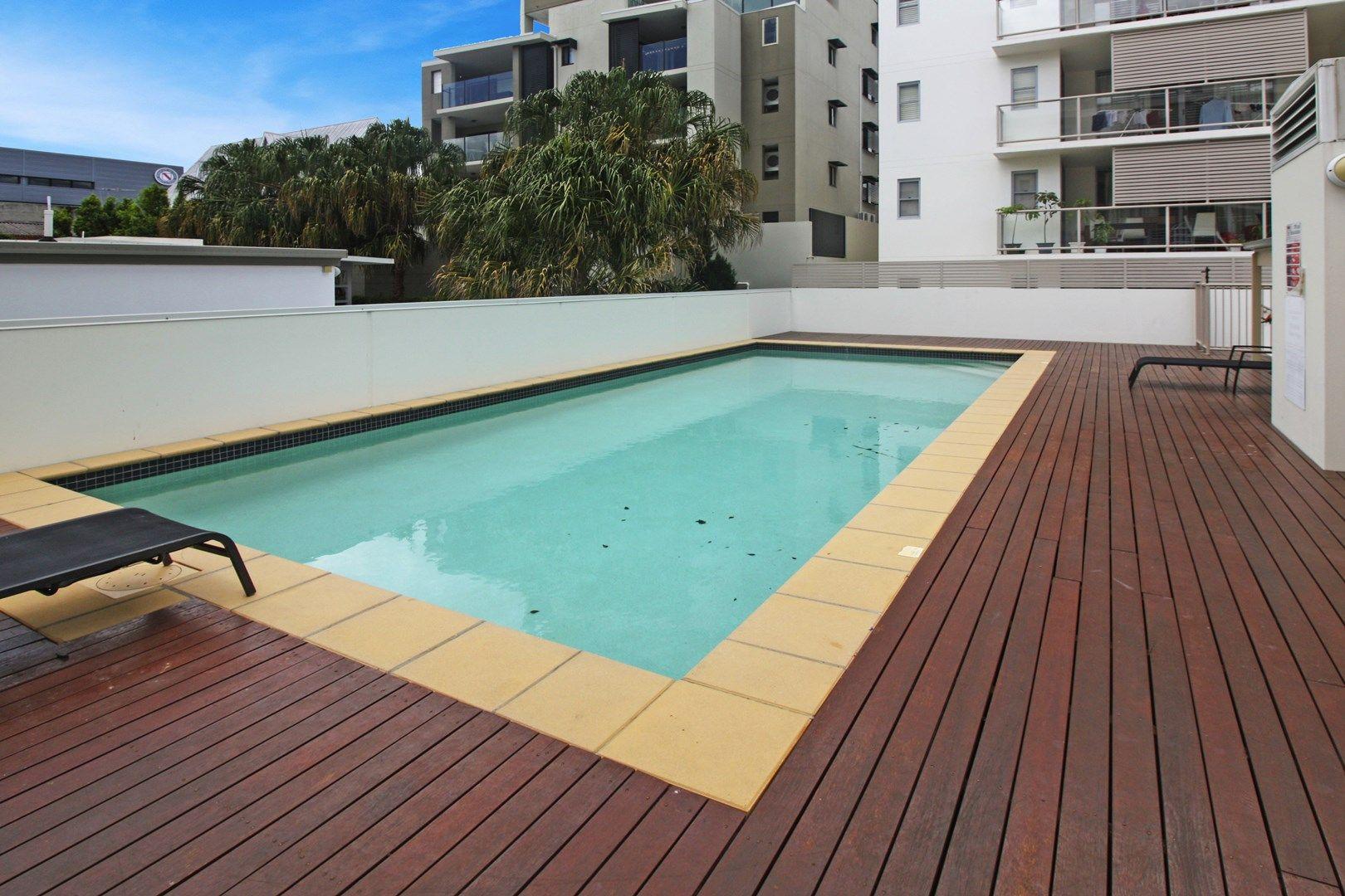 27/72 Merivale Street, South Brisbane QLD 4101, Image 0