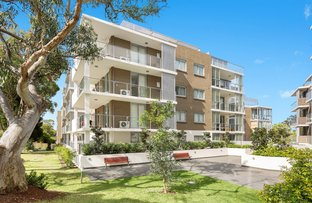 Picture of 56/1 Cowan Road, Mount Colah NSW 2079