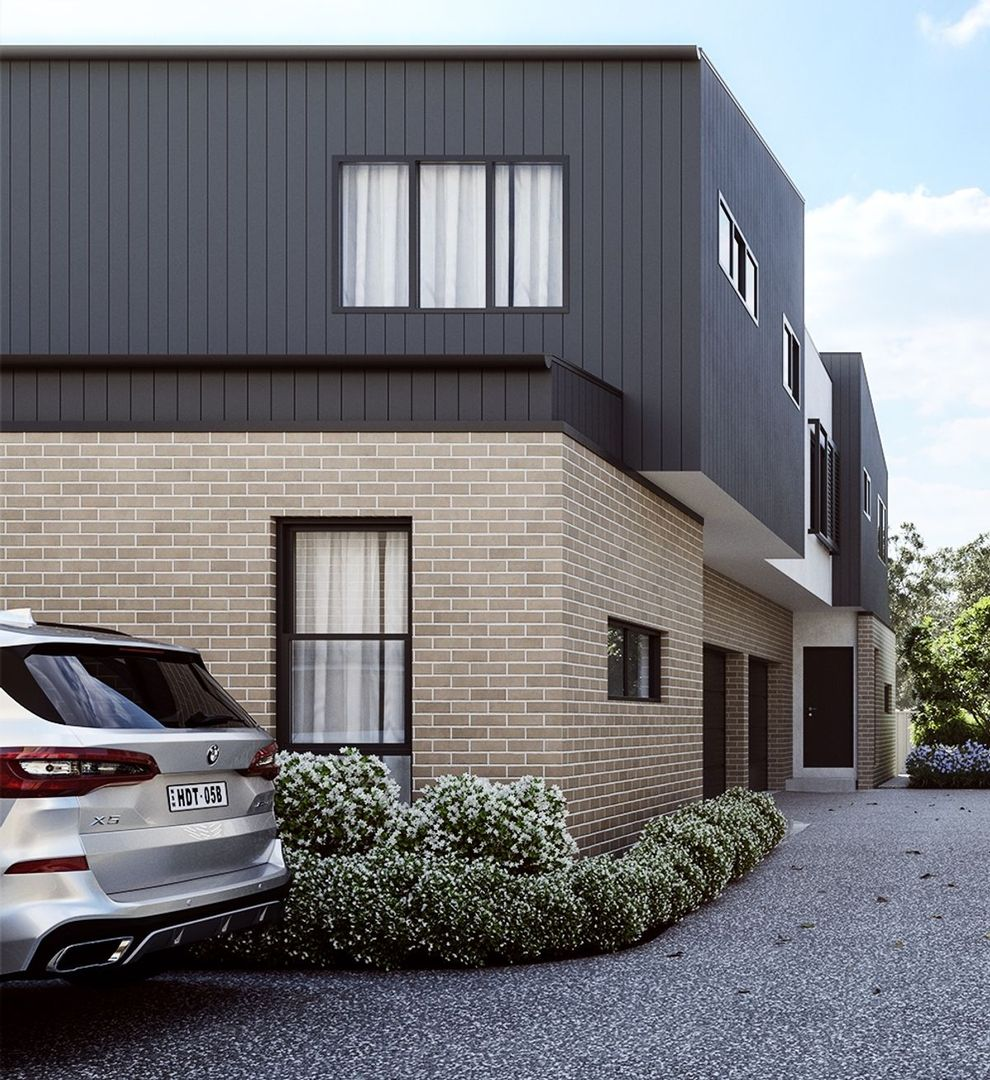 5/29 Kings Road, New Lambton NSW 2305, Image 1