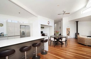 Picture of 2/26 Helen Street, South Golden Beach NSW 2483