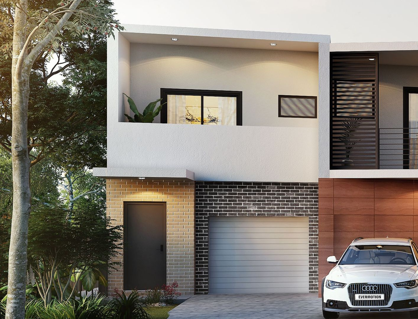 1/7 Ingoola Close, Moorebank NSW 2170, Image 0