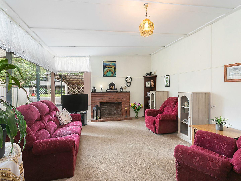 53 Burns Road, Ourimbah NSW 2258, Image 2