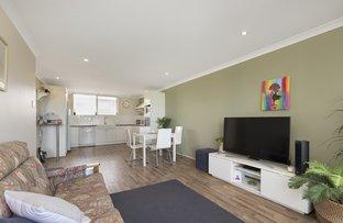 Picture of 9/378 Bowen Terrace, New Farm QLD 4005
