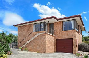 Picture of 2/42 Sussex Street, Glenorchy TAS 7010