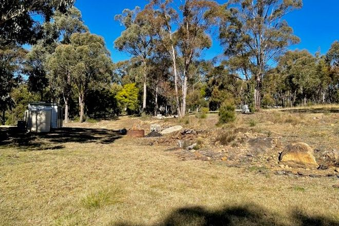 Picture of 8 Kyber Road, YERRINBOOL NSW 2575