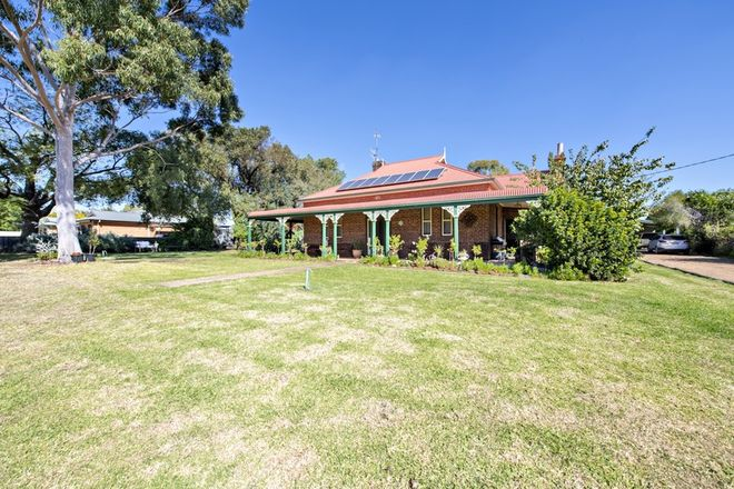 Picture of 15 Boberah  Street, WONGARBON NSW 2831
