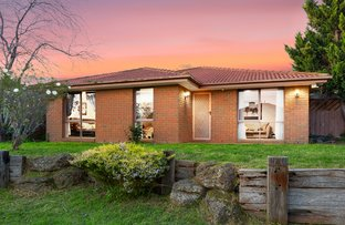 Picture of 25 James Wyman Pl, Hampton Park VIC 3976