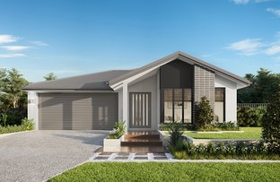 Picture of Lot 3521 Aurora Street, Spring Mountain QLD 4300