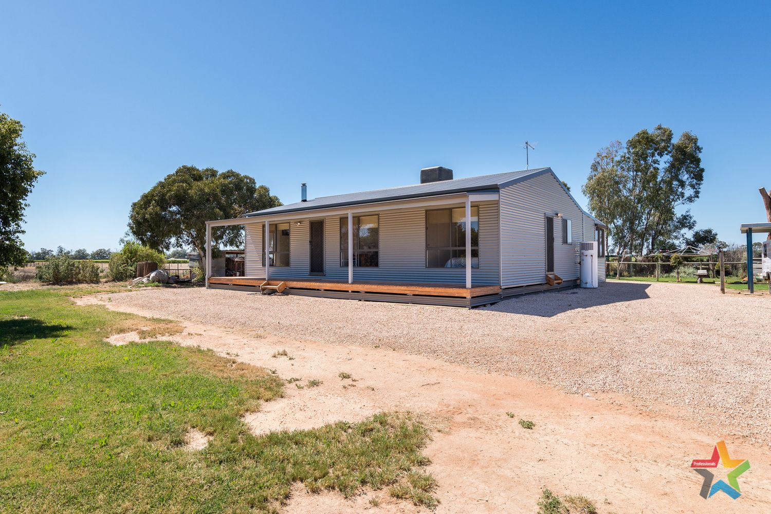 46 Church Road, Curlwaa NSW 2648, Image 0