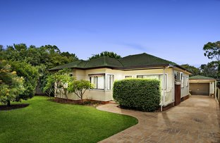 Picture of 76 Reservoir Road, Blacktown NSW 2148