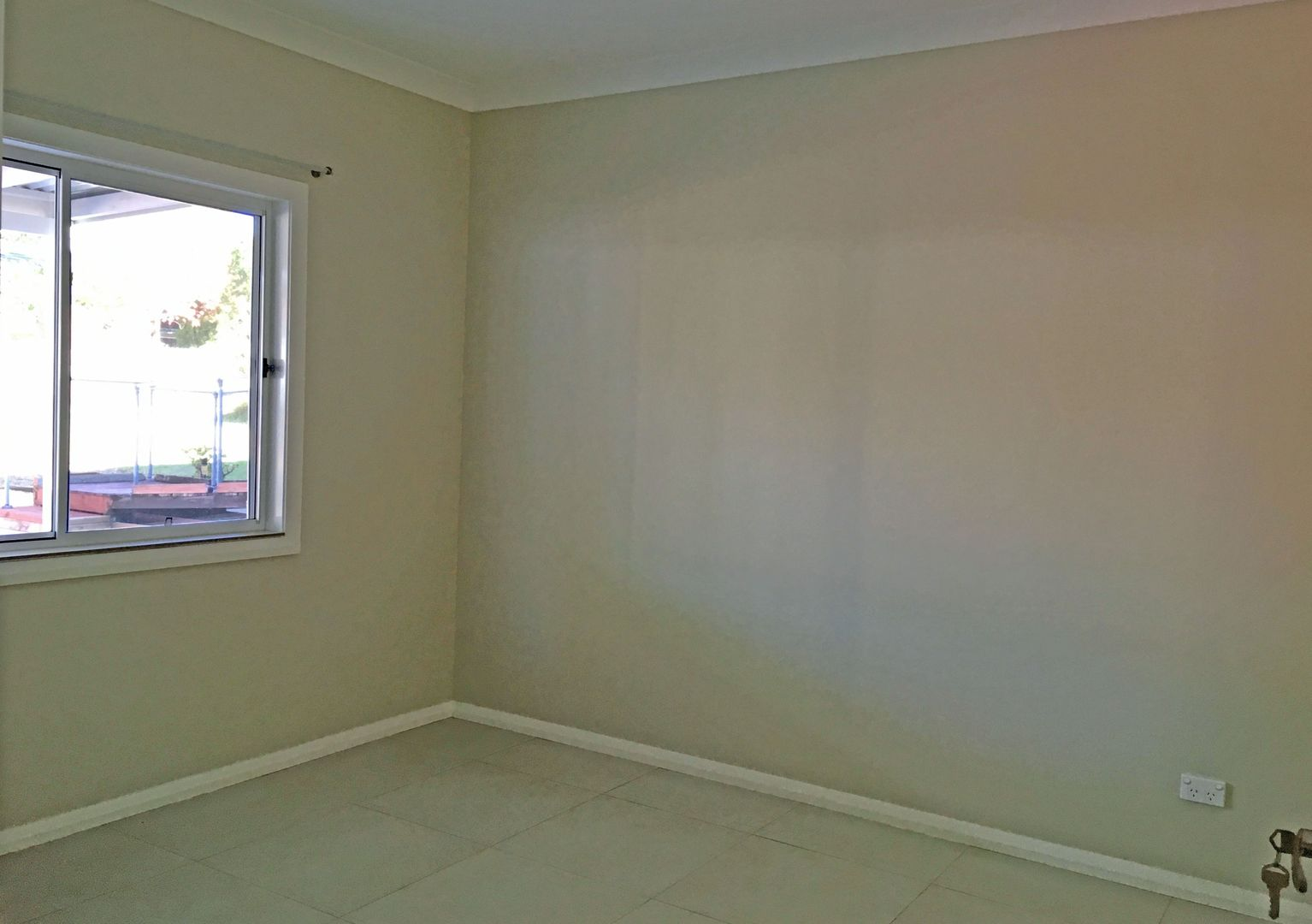 9A Endeavour Street, Seven Hills NSW 2147, Image 1