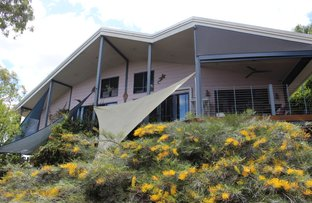 Picture of 703 Duckpond, Gin Gin QLD 4671