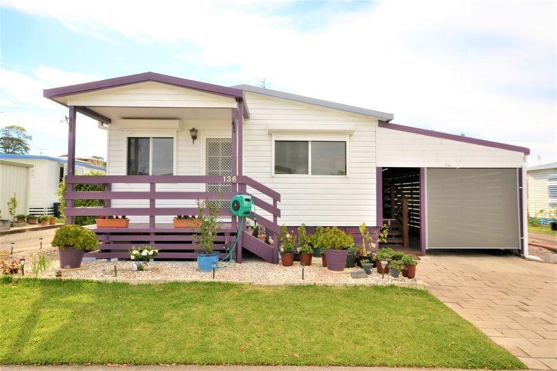 136/63 Caloundra Rd, Little Mountain QLD 4551, Image 1