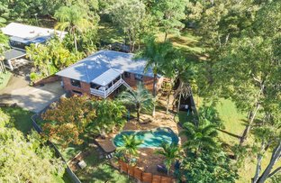 Picture of 11 Woolmere Street, Carrara QLD 4211