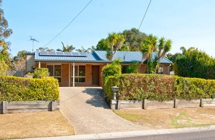 Picture of 5 Chalsey Court, Beenleigh QLD 4207