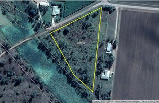 Picture of Lot 17 Iona Road, Fredericksfield QLD 4806