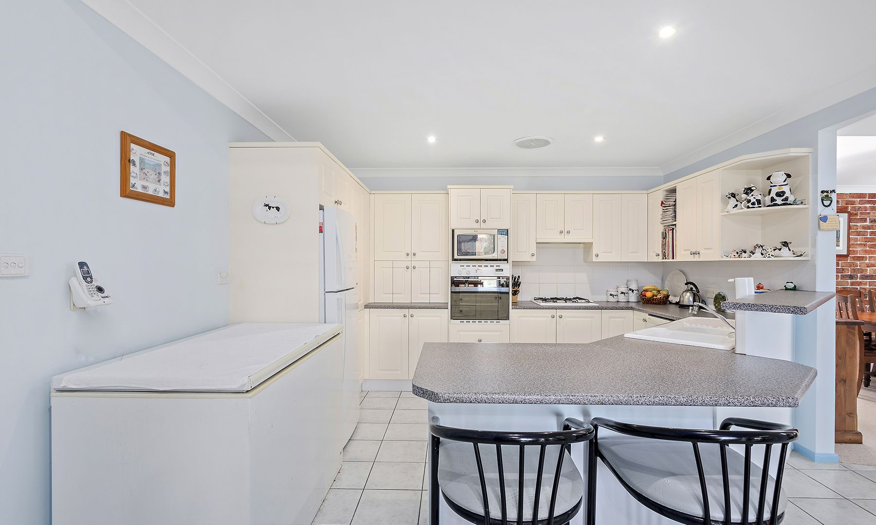 36 Kuta Avenue, Valla Beach NSW 2448, Image 1