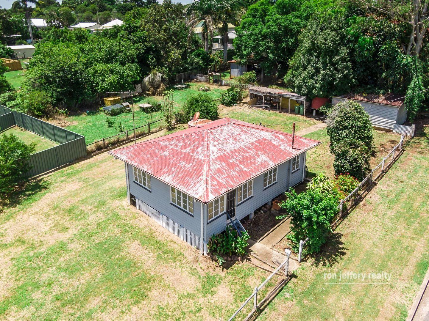 1 Margaret Street, Kandanga QLD 4570, Image 1