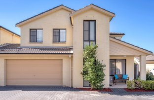 Picture of 9/23-25 Vincent Street, St Marys NSW 2760