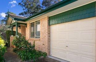 4/9 Boronia Street, South Wentworthville NSW 2145