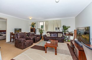 Picture of 3/18 Thomson Street, Tweed Heads NSW 2485