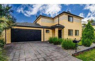 2/91 Hindmarsh Street, Cranebrook NSW 2749