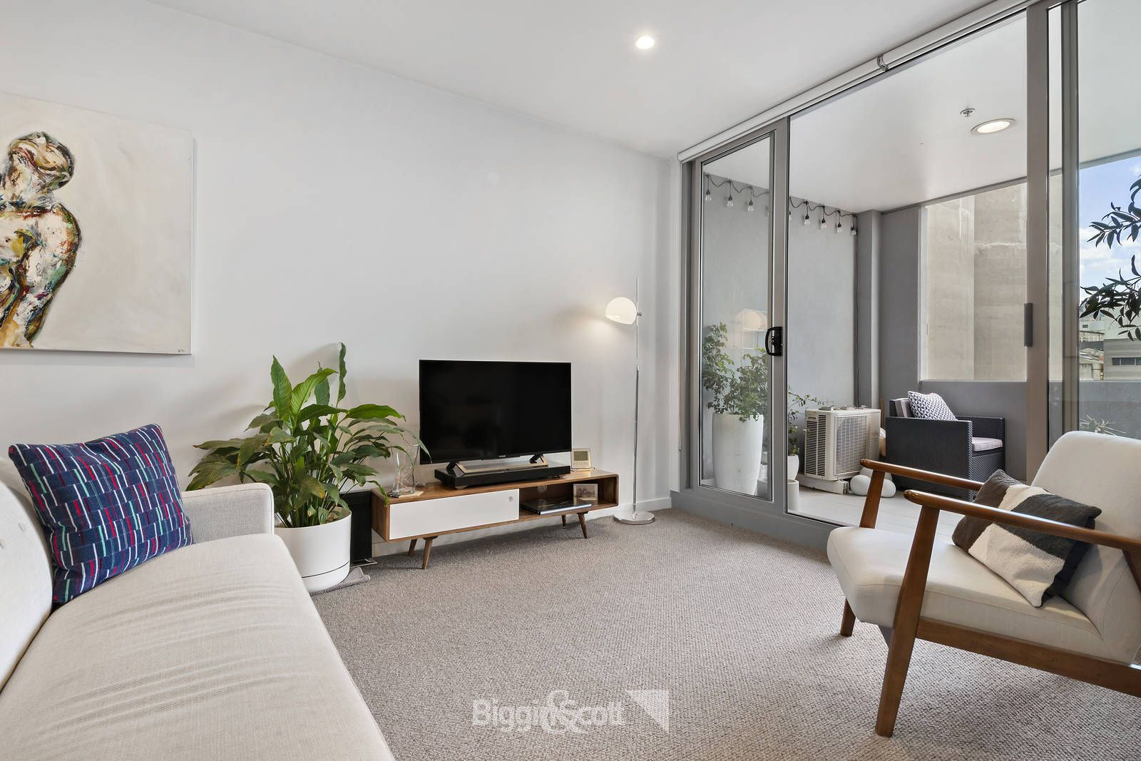 103/55 Islington Street, Collingwood VIC 3066, Image 0