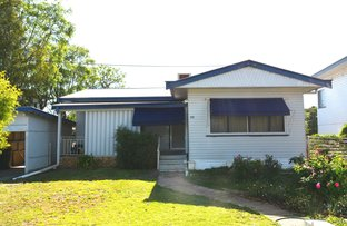 Picture of 20 BOUNDARY STREET, Moree NSW 2400