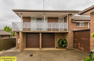 Picture of 4/93 Greenacre Road, Connells Point NSW 2221