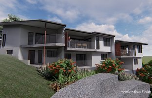 Picture of 1-3/9 Three Islands Court, Coffs Harbour NSW 2450