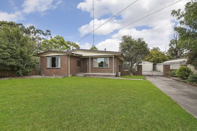 Picture of 7 Baker Street, COLAC VIC 3250