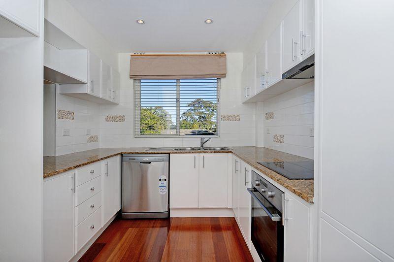 4/5 Pacific Highway, Wahroonga NSW 2076, Image 2