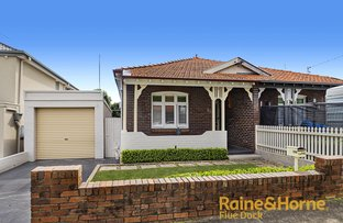 Picture of 14 Bouvardia Street, Russell Lea NSW 2046