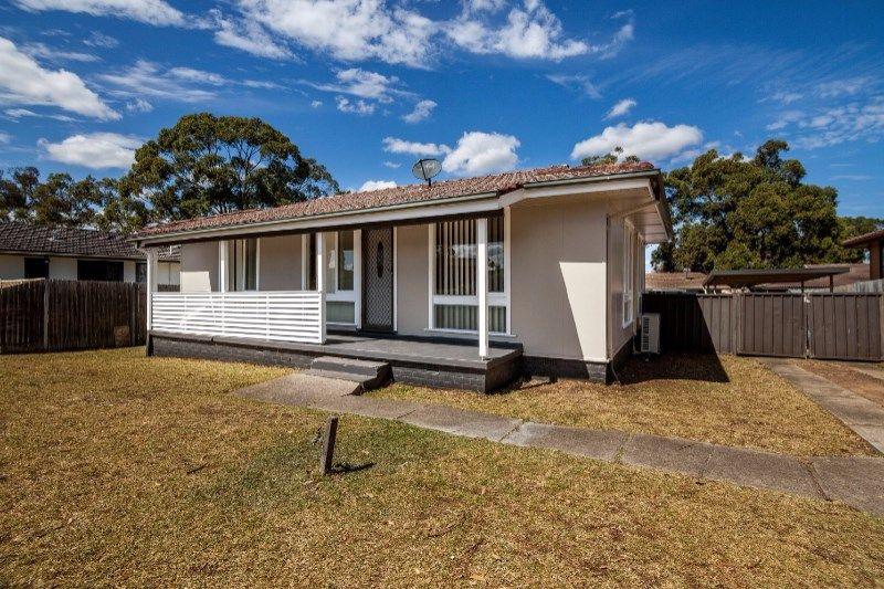 25 Wide Bay Circuit, Bidwill NSW 2770, Image 0