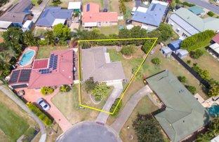 Picture of 13 Manatoka Place, Ormeau QLD 4208